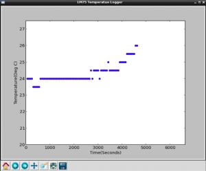 Screen Shot 2013-10-06 at 16.14.03